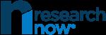 ResearchNow_CMYK