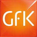 gfk_logo