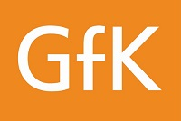 GFK Emer